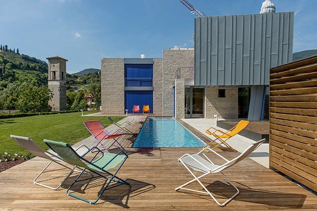 Emu arredo giardino di design | Topnegozi.it