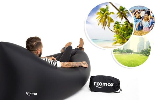 ROOMOX AirLounge