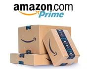Cosa offre il servizio Amazon Prime