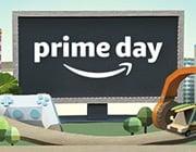 Amazon Prime Day in arrivo: cos'è e quando si svolgerà