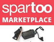 Il Marketplace Spartoo: funzionamento, vantaggi e convenienza