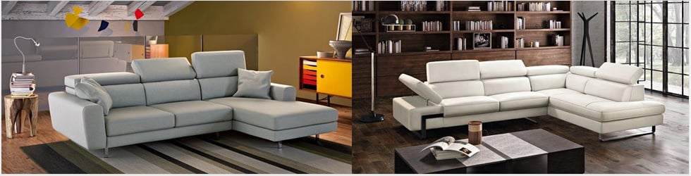 divani poltrone sofa prezzi idee per il design della casa. Black Bedroom Furniture Sets. Home Design Ideas