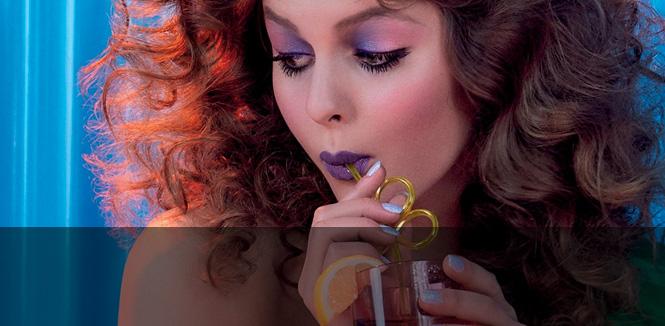 Kiko - Prodotti Make up a prezzi esclusivi