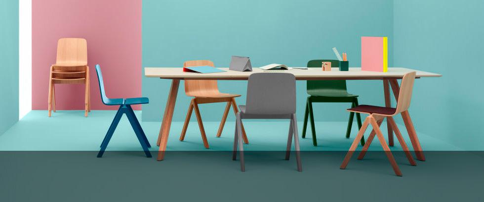 TOP ARREDO - Armadi, consolle, librerie e tavoli di design