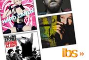 CD musicali a prezzi convenienti