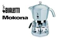 Mokona Bialetti vendita online