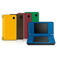 Nintendo 3DS e DS, divertimento allo stato puro...