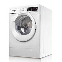 San Giorgio, lavatrici e lavasciuga
