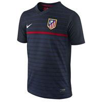 Abbigliamento calcio Nike, football che passione