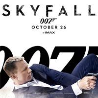 James Bond 007, compie 50 anni!