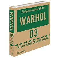 Andy Warhol, re della pop art
