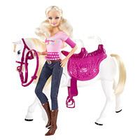 Barbie di Mattel: la bambola più famosa del mondo
