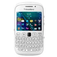 Smartphone Blackberry, sulla cresta dell'onda!