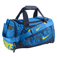 Borsoni sportivi Nike