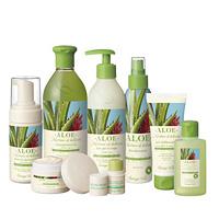 Cosmetici Bottega Verde, il bello di risparmiare