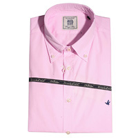 Brooksfield camicie italiane di tendenza