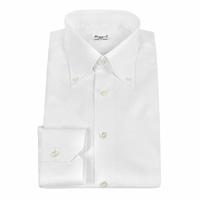 I 10 migliori negozi online Camicie uomo  09b50e279704