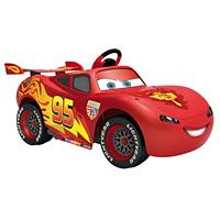 Cars e Saetta McQueen, oltre 3.000 prodotti acquistabili online!