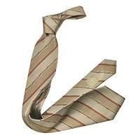 Cravatte Gucci, l'eleganza fatta a mano