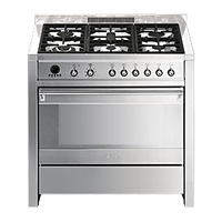 Piani cottura vendita online offerte cucine a gas - Cucine a gas offerte ...