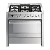 Piani cottura vendita online offerte cucine a gas for Cucine shop on line