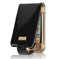Custodie iPhone, un'infinità di soluzioni...