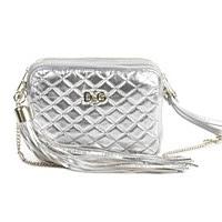 Borse donna Dolce & Gabbana, lo stile si riconosce