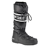 Dopo Sci Moon Boot, i più acquistati dagli italiani!