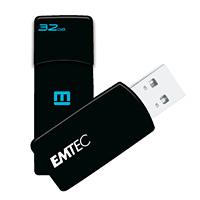 Chiavette USB Emtec, porta i dati sempre con te