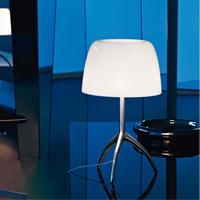 Lampade Foscarini, il design illumina la tua casa