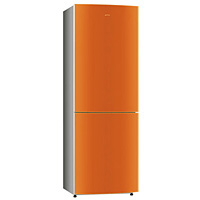 Frigoriferi Smeg, efficienza e design