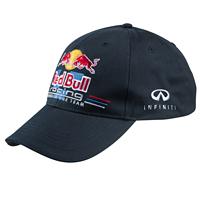 Red Bull, prezzi t-shirt, felpe, occhiali e non solo