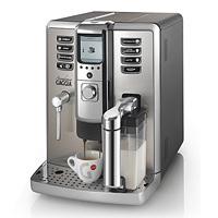 I 10 Migliori Negozi Online Macchine Da Caffè Topnegoziit