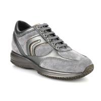 Geox: scarpe donna ventilate