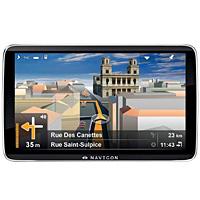 Navigatori GPS Navigon: tutti troveranno la propria strada