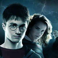 Harry Potter, film DVD, videogiochi, giocattoli...