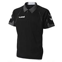 Hummel abbigliamento sportivo di prima classe!