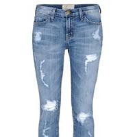 Jeans Donna Firmati - Collezione online Primavera-Estate 2013
