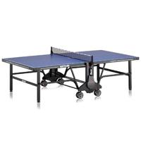 I 10 migliori negozi online ping pong - Tavoli da ping pong usati ...