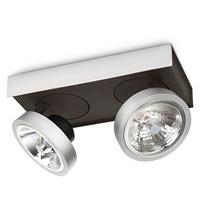 I 10 migliori negozi online illuminazione e lampade - Philips illuminazione casa ...