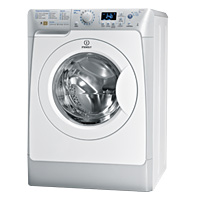 Lavatrici vendita online, acquista lavasciuga online