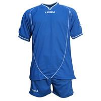 Abbigliamento sportivo Legea, tutto per gli sportivi