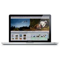 MacBook Pro, rivoluzione tecnologica...