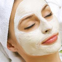 Le migliori maschere viso, nuova vita alla tua pelle!
