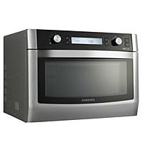Mobili da cucina di grandi dimensioni: Forni a microonde ...