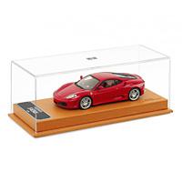 Modellini auto Ferrari, passione da mettere in vetrina