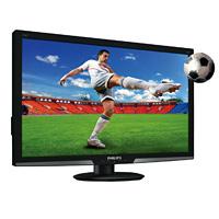 Samsung, LG, Asus e Philips... alla scoperta dei monitor 3D!
