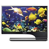 Monitor PC Samsung, dal business allo svago