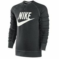 Nike fa decollare la tua passione sportiva!
