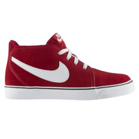 Scarpe Nike vintage! al di là delle mode!